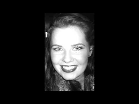 John Rutter's 'A Gaelic Blessing' - Susan Kilty