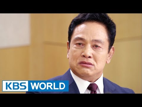 My Father is Strange | 아버지가 이상해 – Ep.48 [ENG/IND/2017.08.20]