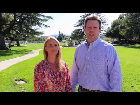 Chilina Law Firm-General Business Law and Estate Planning Atascadero California.