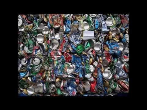 В Подмосковье построят мусороперерабатывающий завод
