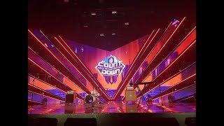 Video [Korea vlog] Week 3 to 6 (Everland, Music Shows, Idol Stalking) download MP3, 3GP, MP4, WEBM, AVI, FLV November 2017