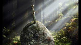 神秘的・幻想的な音楽 眠れる聖剣 H/MIX 全21曲