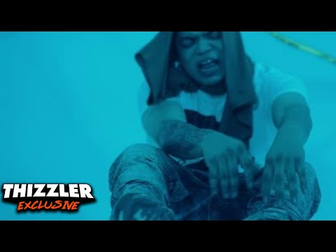 Baby Gas x Yung Gabe - Stained (Exclusive Music Video)    Dir. The Film Committee