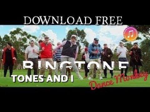 download-free-tones-and-i---dance-monkey-ringtone