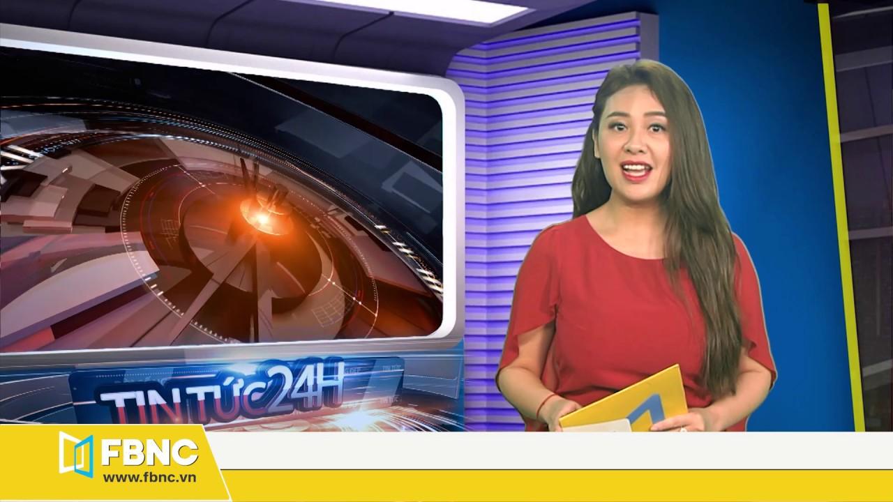 Tin tức 24h mới nhất hôm nay ngày 15/4/2020 | Triệu tập 2 vợ chồng thu mua sổ bhxh để trục lợi