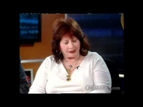 Parents of 9/11 victim speak