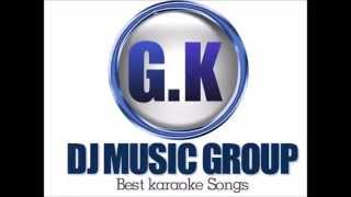 Video Karaoke - Allegra Allegra India Ponnu (Kandasamy) download MP3, 3GP, MP4, WEBM, AVI, FLV Agustus 2018