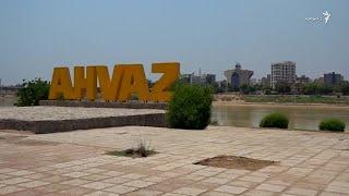 تاخت?وتاز کرونا در خوزستان