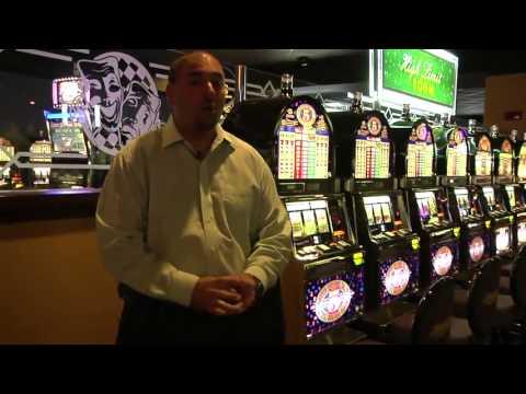 Gra Casino