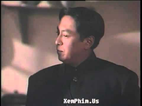 Diet ma hiep dao - Tap 1 - Phan 4 xemphim.us - YouTube