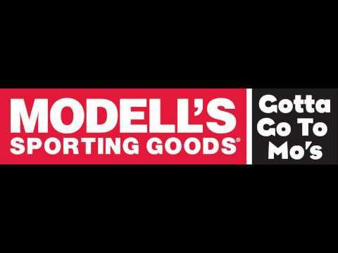 Modell's Sporting Goods Jingle Ringtone FREE