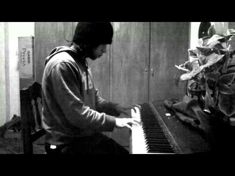 lonely man piano sheet music pdf
