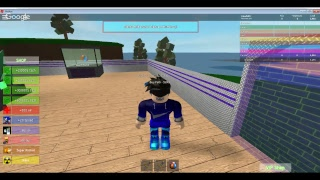 JOIN ME IN ROBLO https://www.roblox.com/games/743731882/Summer-Tycoon#!/game-instances