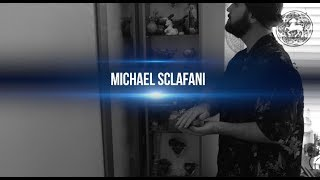 Michael Sclafani as Featured on Exploring The Human Journey