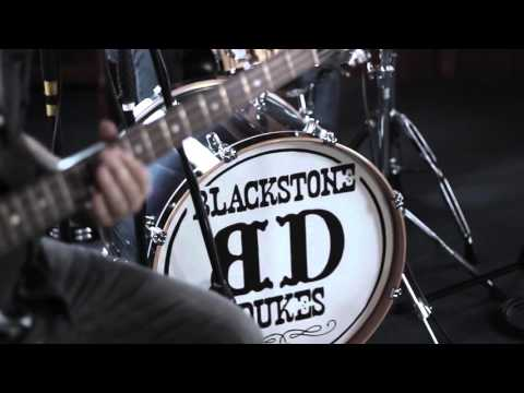Blackstone Dukes Covers At The Church - Sweet Black Angel (Rolling Stones)