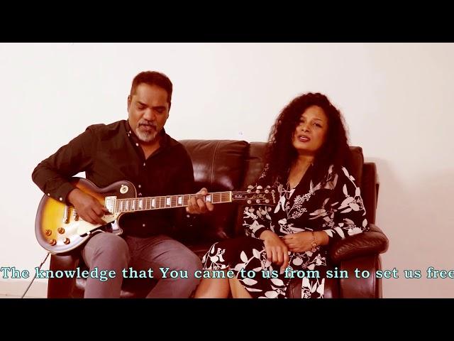 Sudhir Kamble gospel songs- God's greatest gift (Official Video)