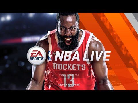 Cleveland vs Golden state warriors NBA live