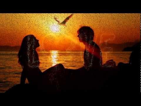 L'Amour - Gigi D'Agostino