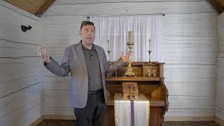 Visit Fort McMurray Episode 25:  Heritage Village Pt.2