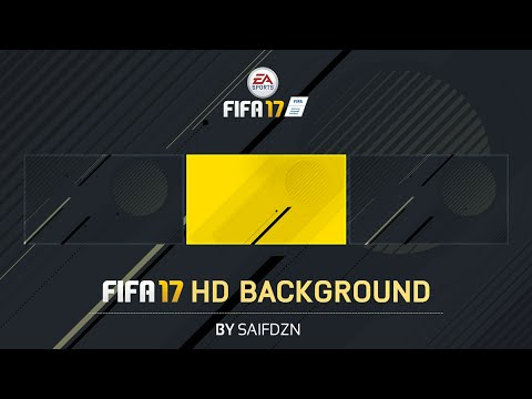 Fifa   Background Hd Download