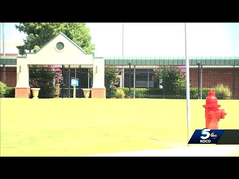 Teacher horrified by chaos behind closed doors at John Marshall Middle School