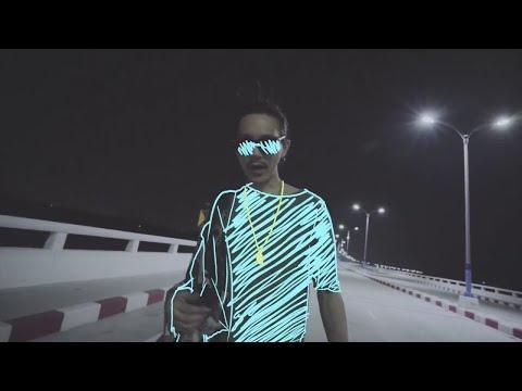 CHUN WEN - FOR U 🌹 (Official MV)