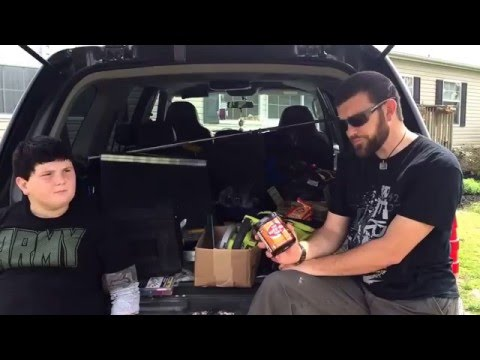 The survival tabs emergency food replacement