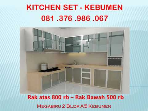 kitchen-set-kebumen.-kitchen-set-aluminium-kebumen.-tukang-kitchen-set-kebumen