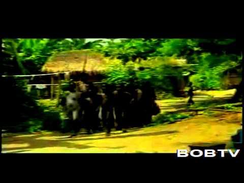 Nigerian Oldschool TV commercial - SDP (MKO Abiola JUNE 12 Election)