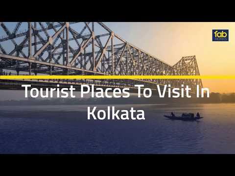 tourist-places-in-kolkata-|-places-to-visit-in-kolkata-|-kolkata-city-tour-guide