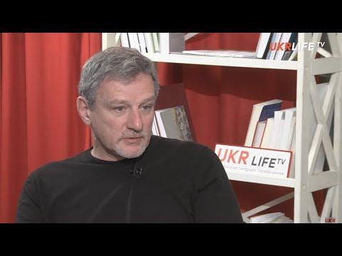 Андрей Пальчевский :