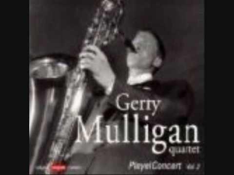 5 Mins., with Gerry Mulligan.wmv