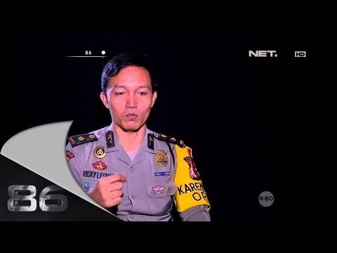 Video t-Ye21jnpKU