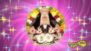 Thiruppavai( Nithyanusandhanam) - Maalolakannan &  N S Ranganathan