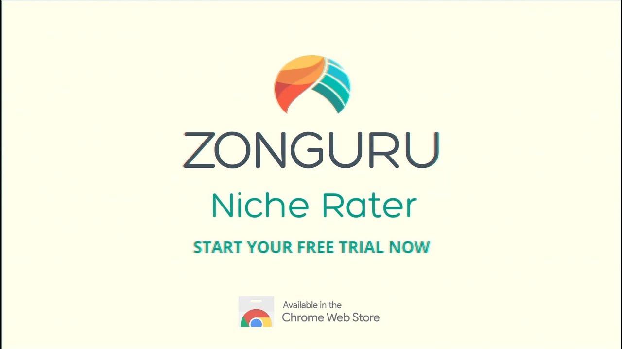 maxresdefault A Review Of ZonGuru