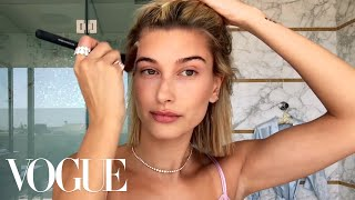32 Beauty Secrets in Under 6 Minutes-Everything You Need to Know About Celebrity Skin | Vogue