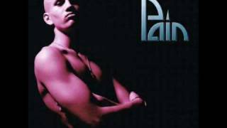 Pain - A szex vajon mi ?(club mix)