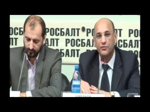 Азербайджанцы шантажируют Талышей