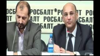 Азербайджанцы шантажируют Талышей(Как противостоит лезгинский народ процессу ассимиляции? Cейчас в Азербайджане идет масштабный процесс..., 2012-03-26T00:24:34.000Z)