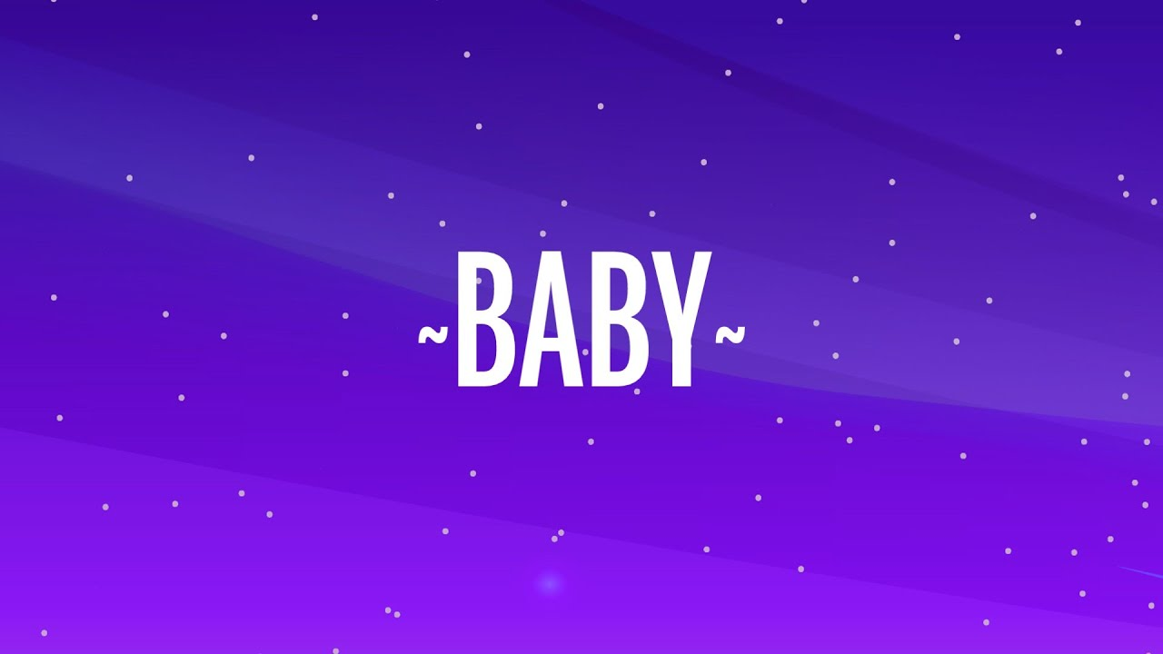 Nicki Nicole - Baby (Letra/Lyrics)