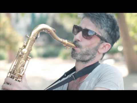 IL GENERALE - L'INNO DEI SENZA LAVORO (OFFICIAL VIDEO)