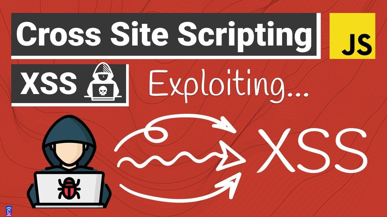 Javascript XSS Explained   Beginner XSS Solving Exploit Challenges