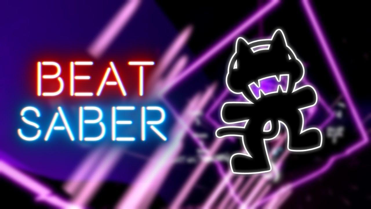 Download Beat Saber - Till It's Over V2 [Tristam] - [S-RANK]