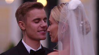 Justin Bieber & Hailey Bieber - Let me love you!!!!