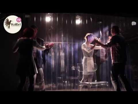 HÁROMNEGYED / APA ANYA FIÚ LÁNY (teaser) letöltés