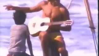 Nude Disco & Foreign Boy - S E X E