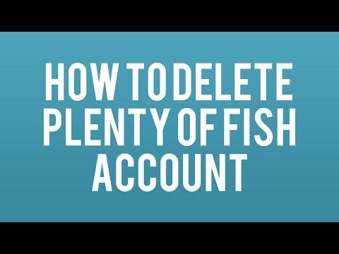 Plenty of fish billing