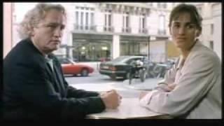 Parlez moi d amour BA (Trailer) Un film de Sophie Marceau