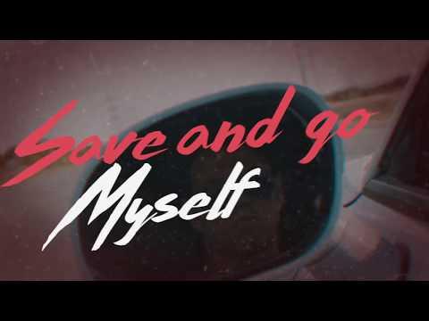 MESSER Save Myself (Official Lyric Video) mp3