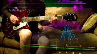 "Rocksmith 2014 - DLC - Guitar -  Muse ""Muscle Museum"""